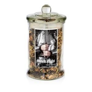 _0007_Mid Knight Gift Jar