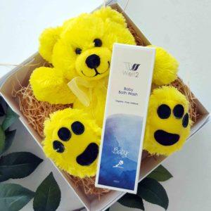 yellow-bear-and-bath-wash-sml